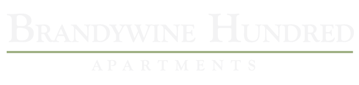 Brandywine Hundred Logo